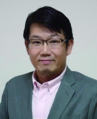 代表取締役社長 堀田直宏